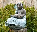 Starnberg, Pausbäckige Seejungfrau.jpg