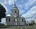 Stary Lubliniec, cerkiew Przemienienia Pańskiego (HB2).jpg