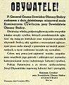 Starzyński proklamacja 8.09.1939.jpg