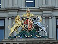 State Government Offices Coat of Arms Melbourne 20180724-002.jpg