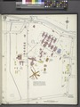 Staten Island, V. 1, Plate No. 59 (Map bounded by Richmond Ter., Tyson, Henderson Ave., Kissel Ave.) NYPL1957387.tiff