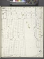 Staten Island, V. 2, Plate No. 143 (Map bounded by Waters Ave., Livermore Ave., Auburn Ave., Willow Brook Rd.) NYPL1989998.tiff