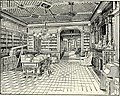 Statesmen (1904) (14782003285).jpg
