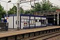 Station building, Holmes Chapel railway station (geograph 4524660).jpg