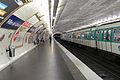 Station métro Filles-du-Calvaire - 20130627 155216.jpg