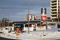 Statoil Østensjø - 2013-01-20 at 13-44-40.jpg