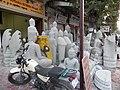 Statue Workshop - panoramio.jpg