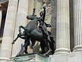 Statue at Museum door.jpg
