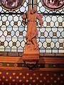 Statue de saint Jean-Gabriel Perboyre.jpg