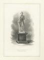 Statue of Joseph Warren, Bunker HIll (NYPL Hades-252310-478501).tif
