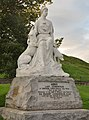 Statue of Lady Jerningham.jpg