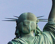 Statue of Liberty back of head.jpg