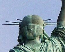 Statue of Liberty back of head.jpg
