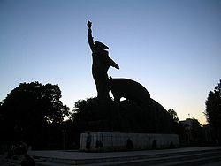 Statuia Libertatii Constanta.jpg