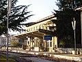 Stazione Lioni.jpg