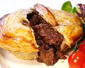 Steak pie 09012012.JPG