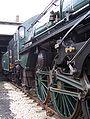 Steam Engine 18 478 S 3-6 Detail 01 2009-10-11.jpg