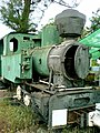 Steam locomotive - panoramio - harryhenri.jpg