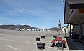 Steamboat Springs Airport.JPG