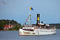 Steamships of Sweden 5 2009.jpg