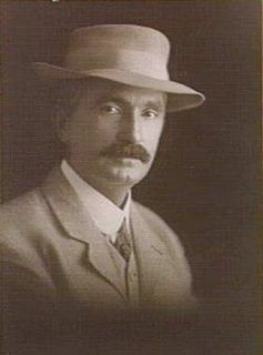 Steele Rudd Australian writer