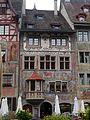 Stein am Rhein Altstadt 04.JPG