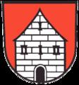 Steinhausen an der Rottum Wappen.png