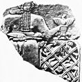 Stele of Vultures 2.jpg