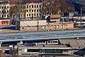 Stellwerk Wien Hütteldorf 2.jpg