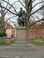 Stendal Johann Joachim Winckelmann Denkmal.jpg