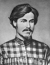 http://upload.wikimedia.org/wikipedia/commons/thumb/4/4d/Stepan_Khalturin.jpg/200px-Stepan_Khalturin.jpg