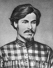 Stepan Khalturin.jpg