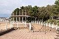 Steps at Les Jardins de la Mer.jpg