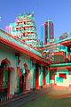 Stereo Singapore. Sri Mariamman-19.jpg