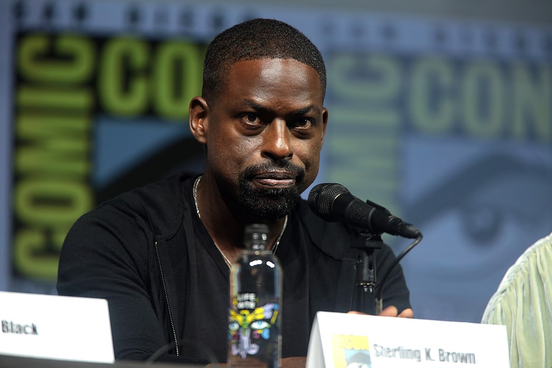 Sterling K. Brown (28708939137).jpg