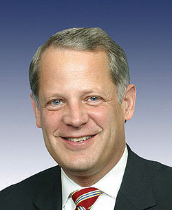 Steve Israel, official 109th Congress photo.jpg