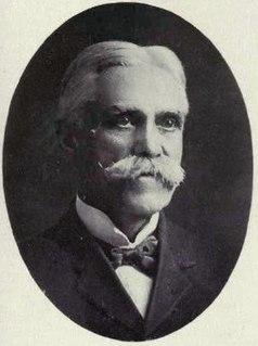 Stewart Mulvey