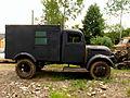 Steyr 1500 radio truck pic3.JPG