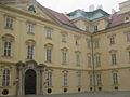 Stift Klosterneuburg 27.JPG
