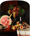 Still Life with Watercolor - William Merritt Chase.jpg