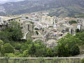 Stilo - Province of Reggio Calabria, Italy - June 2004 - (1).jpg