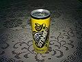 Sting energy drink gold rush.jpg