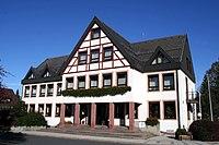 Stockheim-Rathaus.jpg