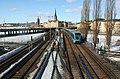 Stockholm (4451188465).jpg