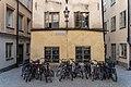 Stockholm 2018 DSC00253.jpg