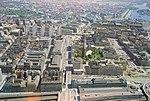 Stockholms innerstad - KMB - 16001000188030.jpg