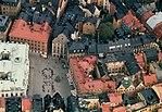 Stockholms innerstad - KMB - 16001000287584.jpg