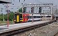 Stockport railway station MMB 01 158858.jpg