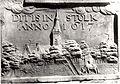 Stolk Anno 1617.jpg