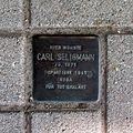 Stolperstein Barsinghausen Carl Seligmann.jpg
